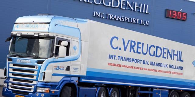 c_vreugdenhil_transport_003