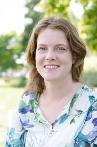 dr. ir. Marja Jager-Vreugdenhil benoemd als lector Samenlevingsvraagstukken.
