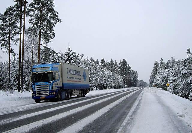 c_vreugdenhil_transport_005