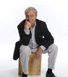 dr. Kees Vreugdenhil