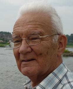 Maarten Vreugdenhil (K XI j).