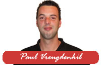 paul_vreugdenhil_002