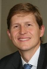 ds. Gerrit C. Vreugdenhil