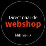 direct-webshop