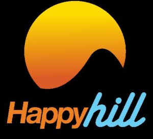 happy-hill_001