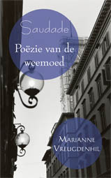 marianne_vreugdenhil_002