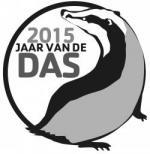 stefan_vreugdenhil_jaar_van_de_das_logo_2015_001