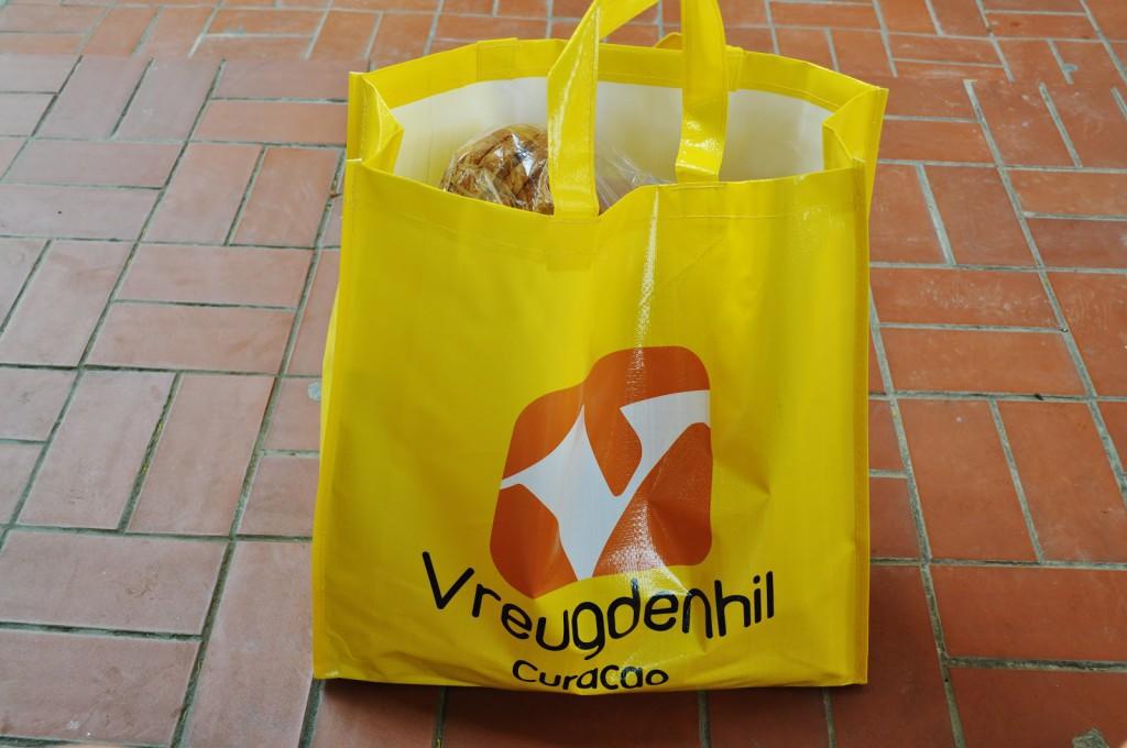 vreugdenhil_supermarkt_curacao_001